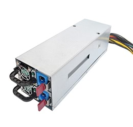 2600W Switching Power Supply 94% High Efficiency