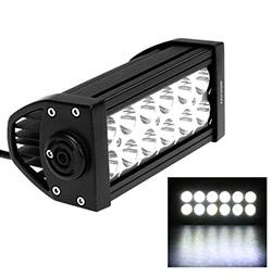 KKmoon 36W LED Auto Arbeitslicht