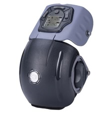 Carevas Electric Knee Wrap Massager