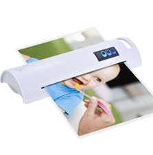 Aibecy A3 Photo/Paper/Document Hot Laminator