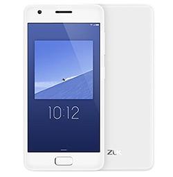 Lenovo ZUK Z2 Smartphone