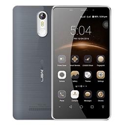 LEAGOO M8 3G Smartphone
