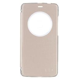 Elephone Phone Ledertasche Schutzhülle