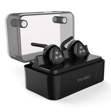 Syllable D900 MINI Wireless Earphone