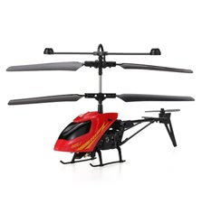 MJ901 2.5CH Mini Infrared RC Helicopter