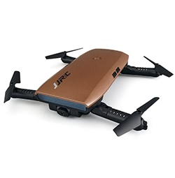JJR / C H47 RC Quadcopter