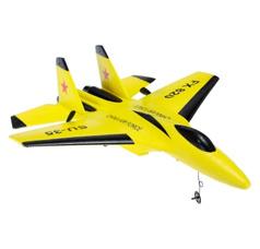 Flybear FX-820 2.4G 2CH Remote Control
