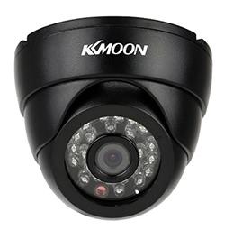 KKmoon 24pcs IR LED Sicherheits-Überwachungskamera
