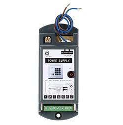 AC110-220V bis 12V / 3A Leistung