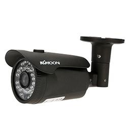 KKmoon 1500TVL 720P Sicherheit CCTV-Kamera