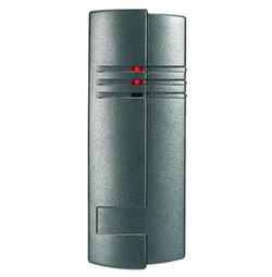 RFID 125 KHz Proximity Intelligente EM ID Kartenleser