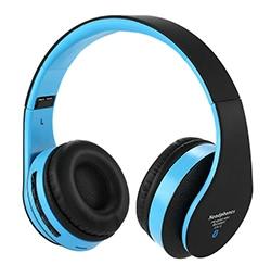 STN-12 Stereo Bluetooth Kopfhörer