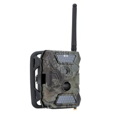 MMS GPRS SMS Trail Wildlife Hunting 12MP HD Digital Camera
