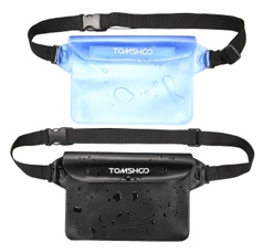 Outdoor Sports Waterproof Pouch