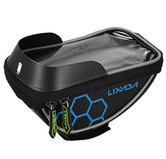 Cycling Bike Bicycle Bag
